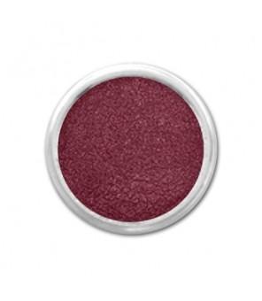 Pigment Poudre Nr 01