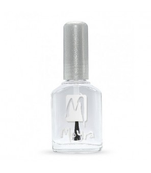 Moyra Top Coat Diamant