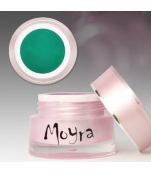 Gel Excellence Nr 202 : Opal Green