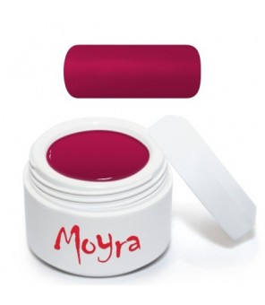 MOYRA ARTISTIC GEL  No. 12