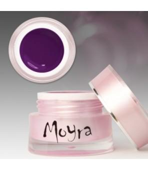 Gel Excellence Nr 211 : Lavender Shine