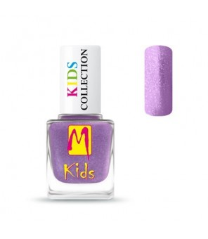 ENFANTS VERNIS 268 Betty Moyra