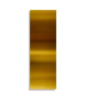 MAGIC FOILS n°5 DARK GOLD