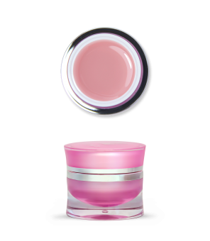 Gel de construction rose