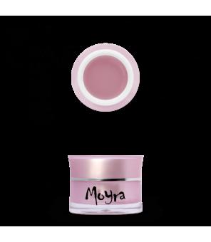 Gel pour extension de couleur rose