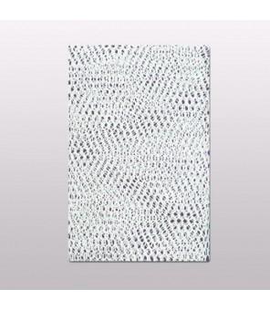Net White