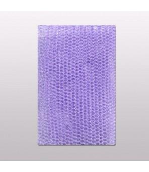 Net Purple